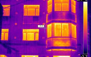 Удельная отопительная характеристика здания – что это такое и как рассчитывается