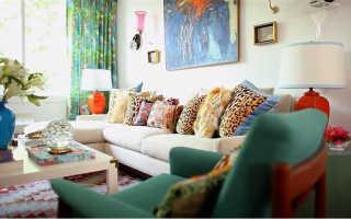 Как правильно обжить съемную квартиру, если хозяева против ремонта