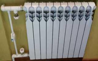 Как выбрать радиатор отопления для квартиры: особенности систем, особенности изделий из стали, алюминия, биметалла и чугуна