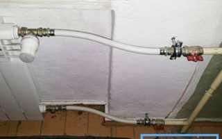 Краны для радиаторов: функции, типы изделий, запорные, регулировочные и воздушные устройства