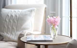 Откуда берутся неприятные запахи в квартире: Причины и возможные решения