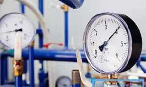 Давление в трубах водоснабжения: разбираемся в нюансах, определяем уровень