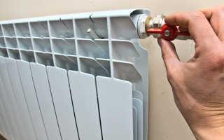 Регулятор для радиатора отопления: конструктивные особенности, установка и применение