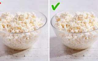 3 способа использовать сахар не только в пищу