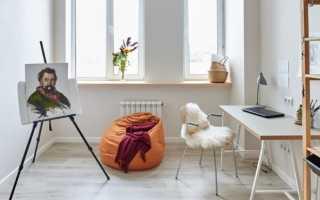 Ремонт квартиры при небольшом бюджете: Реально ли?