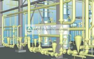 Внутренний диаметр труб: важнейший параметр при проектировании инженерной системы