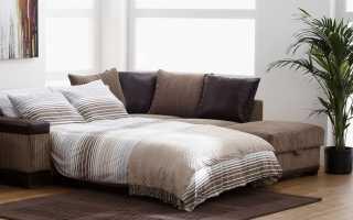 Выбираем лучшую мебель для сна: Диван или кровать?