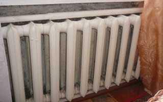 Как увеличить теплоотдачу трубы отопления – в теории и на практике