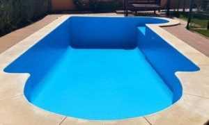 Гидроизоляция бассейна изнутри своими руками: материалы, как сделать правильно?