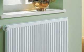 Металлические радиаторы отопления: подробное рассмотрение продукции