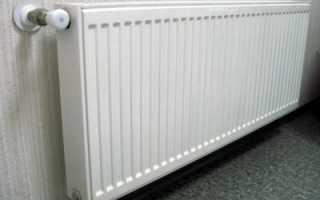 Автономное отопление в многоквартирном доме: общие сведения и варианты изготовления