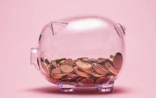 Из своего бизнеса в поломойки и обратно: как финансовый кризис и умелые руки помогли мне выкарабкаться издолгов