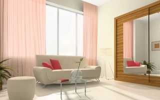 Как сделать квартиру привлекательнее без ремонта