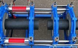 Технические характеристики полиэтиленовой трубы: плюсы и минусы в цифрах