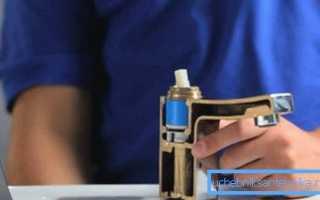 Как снять картридж со смесителя: простые решения бытовых проблем