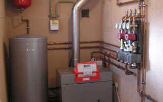 Какие котлы для отопления дома лучше: обзор вариантов и полезные рекомендации