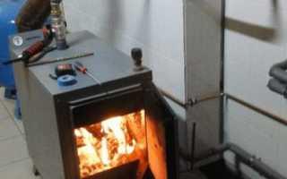 Альтернатива газовому отоплению: рассмотрим доступные варианты