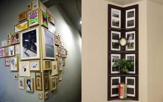 Как сделать съёмную комнату уютной и сколько это может стоить