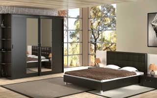 3 совета по выбору мебели для спальни