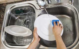 Мойка для кухни из нержавеющей стали: полезная информация для потребителей