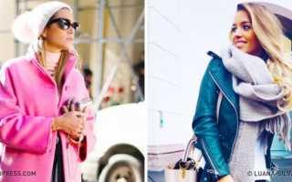 Цветовые тренды для квартиры этой зимой: 3 модных цвета