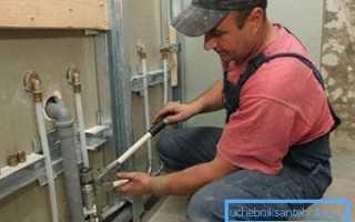 Замена труб в квартире: практические советы и рекомендации