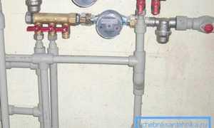 Пластиковый водопровод: какие трубы и оборудование для него лучше всего использовать