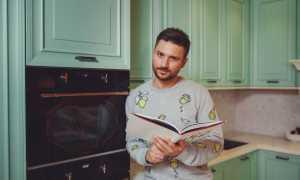 Загородный дом Сергея Лазарева на 87 кв.м: Как живет известный певец