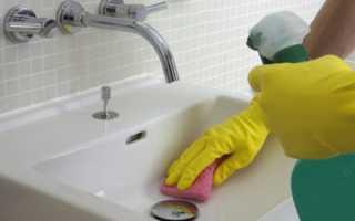 Мойка и раковина: рекомендации по подбору конструкции для кухни или ванной комнаты