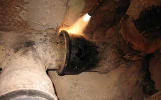 Что делать, если замерзла канализация: 4 эффективных способа восстановления работы стоков