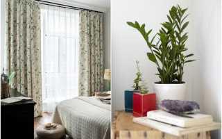 Как использовать бежевый в современной спальне: 6 вдохновляющих идей