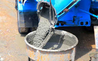 Основные советы по выбору бетона: На что обратить внимание