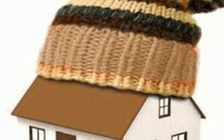 Как сделать отопление: 4 этапа самостоятельного конструирования
