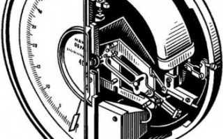 Перепад давления в системе отопления: функции, значения, методы регулировки