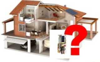 Как сделать электроотопление загородного дома: монтаж в подробностях