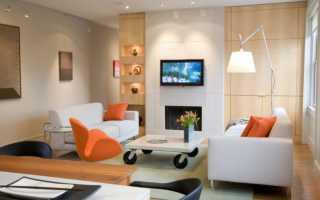 3 варианта идеального освещения для дома