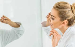 Зубочистка или зубная нить – что выбрать
