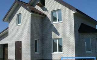 Проект отопления двухэтажного дома: расчет и выбор материалов