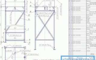 Садовый душ для дачи: выбираем и строим сами