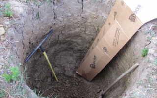 Устройство канализации в доме: от раковины до септика