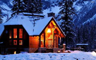 Монтаж отопления в частном доме – советы специалиста