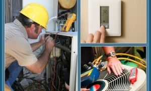 Обслуживание систем вентиляции – как правильно провести данный вид работ