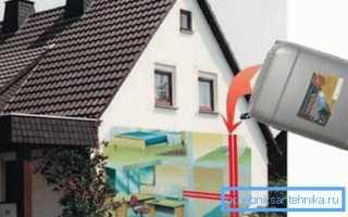 Незамерзающая жидкость для системы отопления: защищаем трубопроводы от морозов