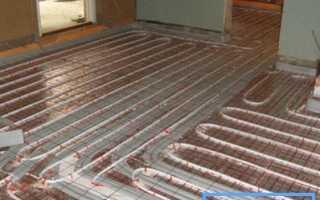 Современные системы отопления: водяное, солнечное, теплый пол, инфракрасное отопление и тепловые насосы