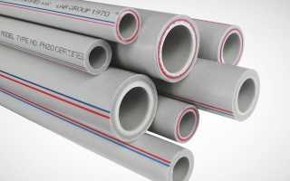 Как использовать металлопластиковые трубы для отопления в квартирах и частных жилых домах