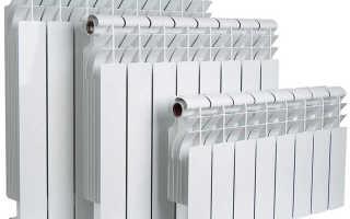 Какие радиаторы отопления лучше – чугунные или биметаллические: показатели теплоотдачи и давления, устойчивость к воздействию теплоносителя, установка