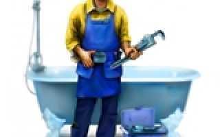 Давление воды в водопроводе: единицы измерения, нормы, способ расчета