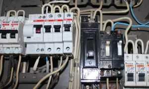 Что нужно делать с вашей едой, когда отключается электричество