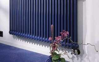 Виды радиаторов отопления: выбор по материалу, способу монтажа и форм-фактору