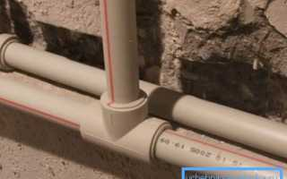 Как паять трубы из полимерных материалов: практические советы и рекомендации